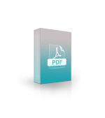 box pdf