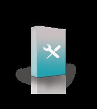 box-utility